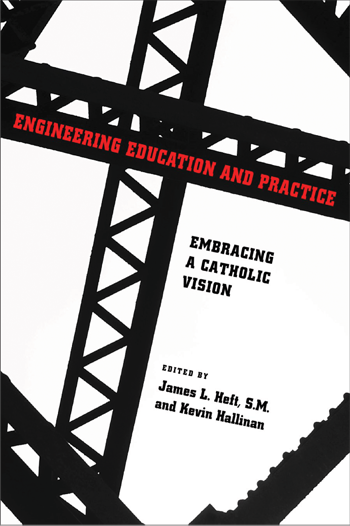 engineering_education_and_practice