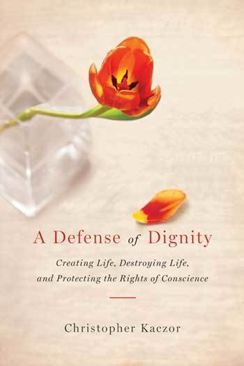 defense_of_dignity
