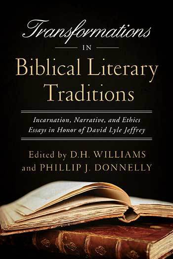 transformations_in_biblical_literary_traditions