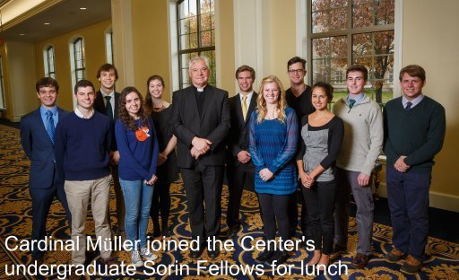 muller_with_sorin_fellows