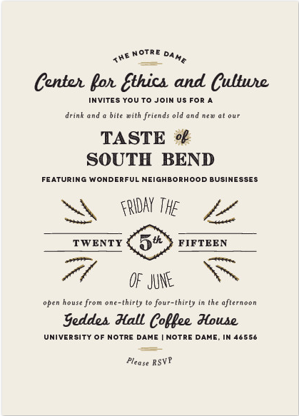 a_taste_of_south_bend_invite