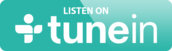 Tunein Button