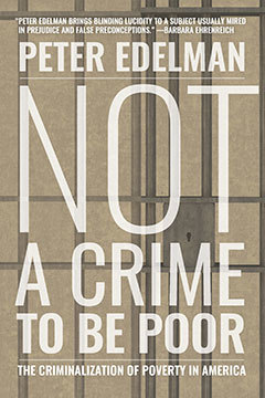 Not A Crime To Be Poor Final