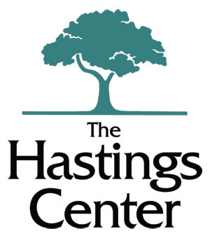 The Hastings Center Vertical