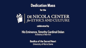 dCEC Dedication Mass Title Card 300x