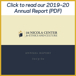2019-20 Annual Report Link